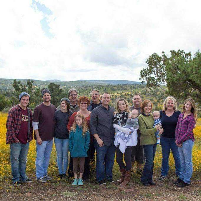 Dowden-Family2-1080